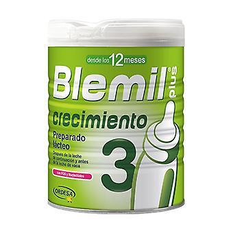 Blemil Plus Optimum 3 1200 g