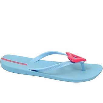 Ipanema Summer Love Iii Kids 8148120502 water summer kids shoes