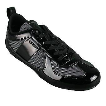 Cruyff nite crawler cc7770203491 - men's footwear