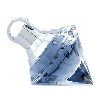Chopard Wish Eau de Parfum Spray 30ml/1oz