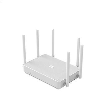 Xiaomi Redmi Ax6 Wifi-router