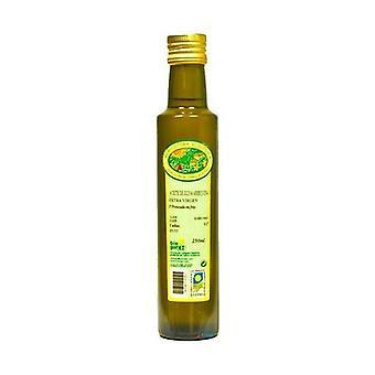 Empeltre Eco Olive Oil 750 ml of oil