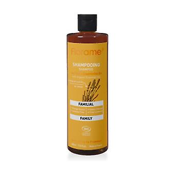 Family Shampoo 400 ml