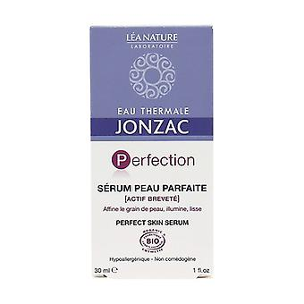 Perfect Skin Serum 30 ml de serum