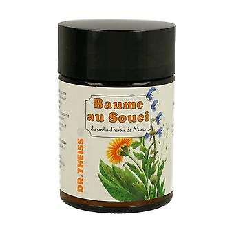 Marigold Pot Balm 100 ml