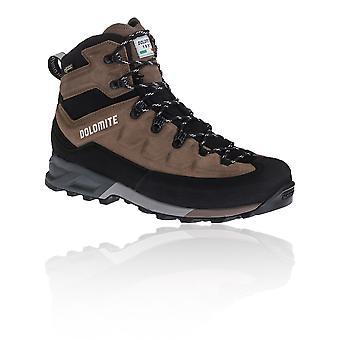 Dolomite Steinbock GORE-TEX Walking Boots