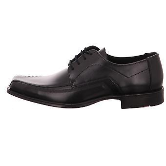 Lloyd Dagan 2355600 ellegant  men shoes