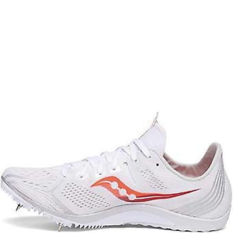 Saucony Women's Endorphin 3 Walking Shoe