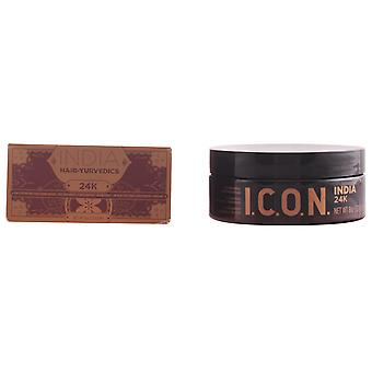 I.c.o.n. India 24K (Health & Beauty , Personal Care , Hair Care , Shampoo & Conditioner)