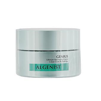 Genius ultimate anti aging cream 176145 60ml/2oz