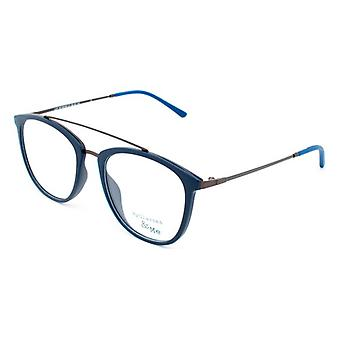 Unisex'Spectacle frame My Glasses And Me 65100-C1 (ø 52 mm)