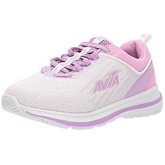 Avia Unisex-Child Avi-Factor Sneaker
