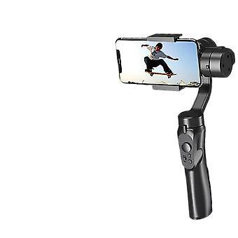 Handheld Ptz Smartphone Bluetooth Stabilizer Gimbal Gopro Camera Tripod
