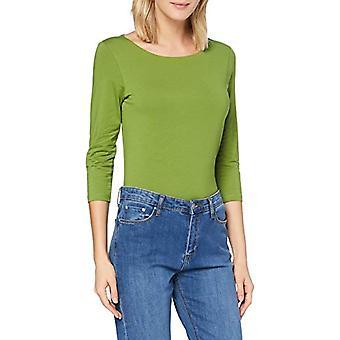 Plus - Plus shirt de T, 0649, 52 Femme