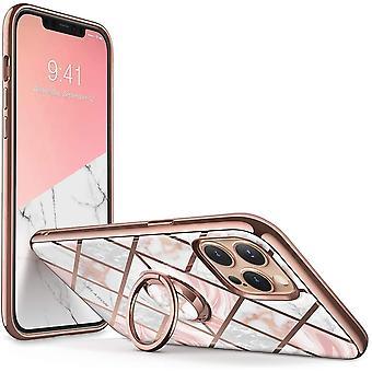 iPhone 12 Pro Max Cosmo Snap -kotelo