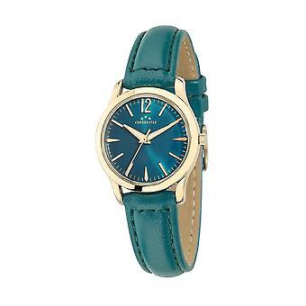 Chronostar watch charles r3751256503
