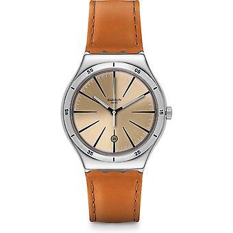 Swatch yws408c