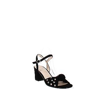 Kate Spade | Emilia Dress Sandals