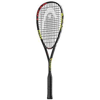 Huvud Cyber Pro Squash Racket