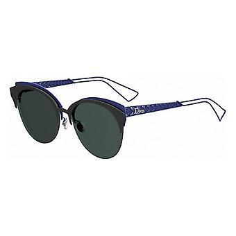 Ladies'Sunglasses Dior AMACLUB-G5V (ø 55 mm)