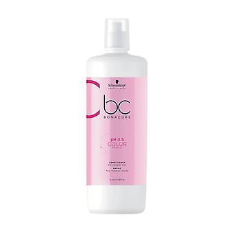 Bc ph 4.5 color freeze conditioneritioner 1000 ml