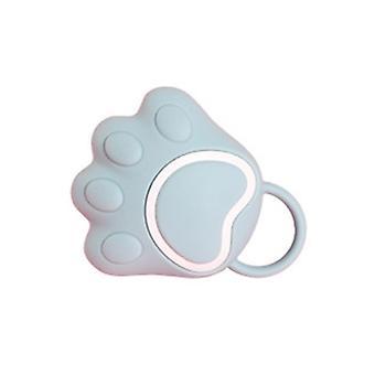 Huisdier Hond Kat Shampoo Massager Brush &Cat Comb Grooming Scrubber