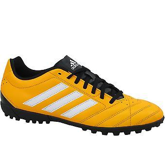 Adidas Goletto V TF AF5006 football all year men shoes