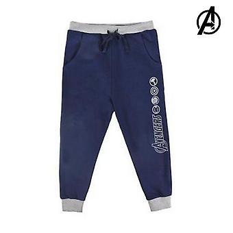 Children's Sports Shorts The Avengers 72329