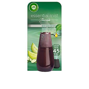 Air-wick Essential Mist Ambientador Recambio #melón&pepino 20 Ml Unisex