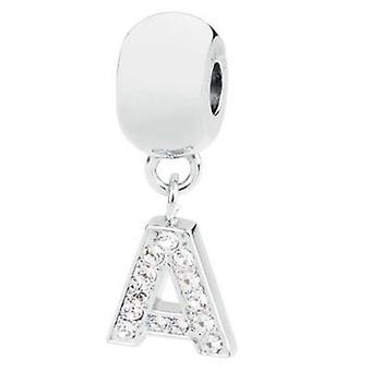 Brosway jewels charm btjm54