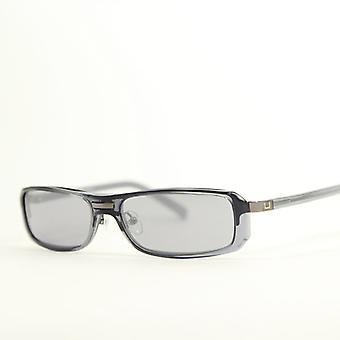 Ladies'Sunglasses Adolfo Dominguez UA-15035-514