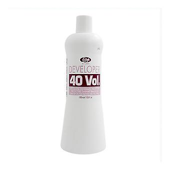 液体40のVのリザップを活性化する(1000 ml)