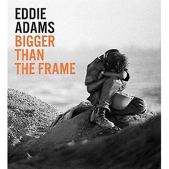 Eddie Adams-tekijä Eddie Adams