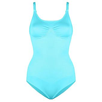 Bodyboo - Shaping underwear Women BB1040