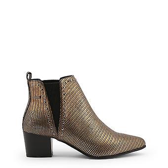 Roccobarocco - Botas de tornozelo Mulheres ROSC1LF02