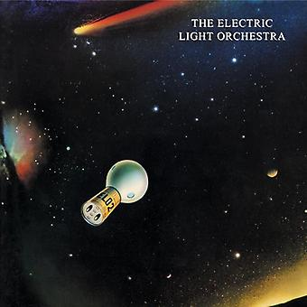 Electric Light Orchestra - Elo 2 [CD] USA import