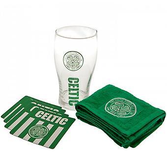 Celtic-Mini-Bar Set