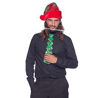 Sitoa Christmas tree Christmas tree miesten puku