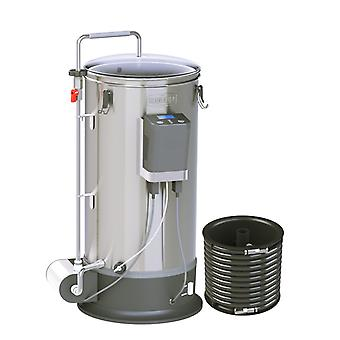 Grainfather Connect (Uk)