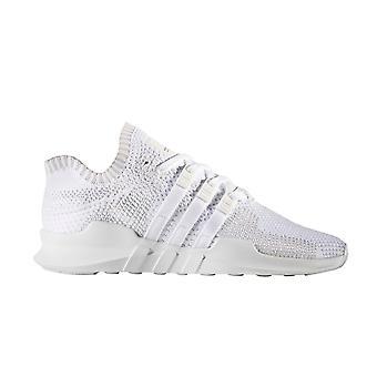 Adidas EQT Support 9317 Weiß Blau BZ0592 Sneaker