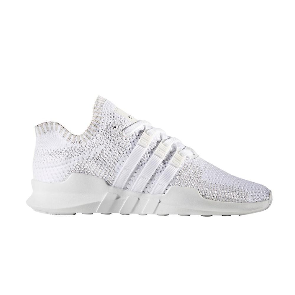 super cute 72a89 46cc8 Adidas Eqt Support Adv Primeknit Footwear White BY9391 universal all year  men shoes