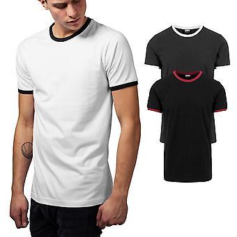 קלאסיקה עירונית-חולצת צלצול לפנאי