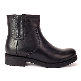 Geox New Virna D7451D00085C9999 universal naisten kengät