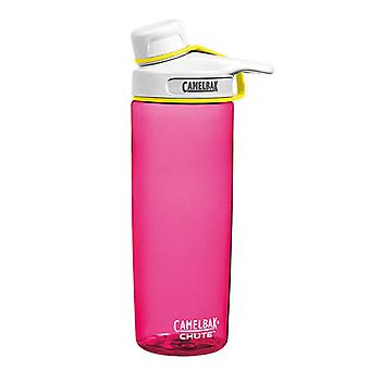 CamelBak Chute 0.6L Hydration Drink Bottle