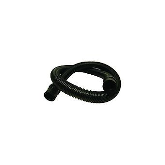 Bosch Vacuum Cleaner Hose (Centre Only)