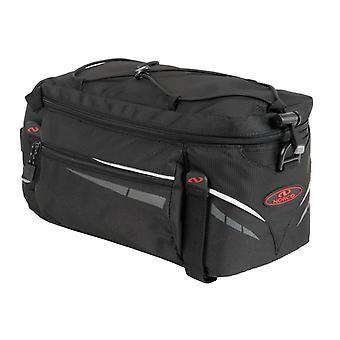 Norco Idaho carrier bag / / active series