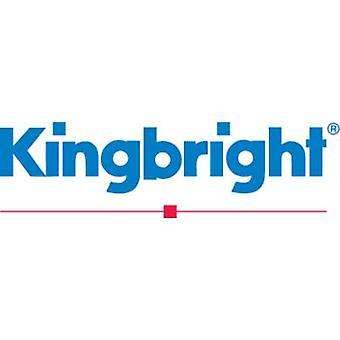 Kingbright KB 817-M