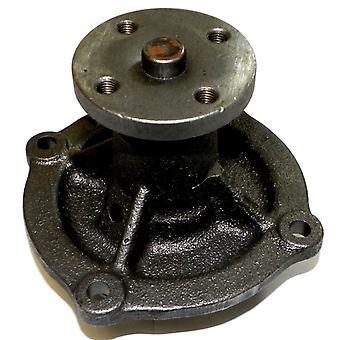 Big A 58-226 Engine Water Pump