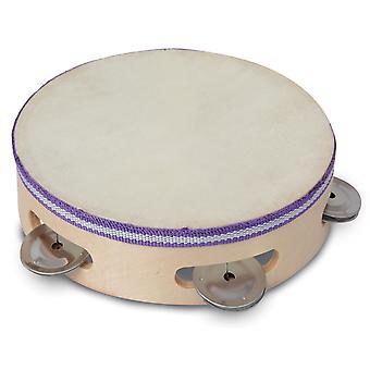 Bontempi tre tamburin