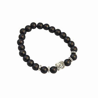Bracelet Natural Stone F5217AS00